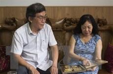 Tự hào Thông tấn xã Giải phóng Trung Trung Bộ: Nhân chứng lịch sử