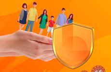 Giám sát việc triển khai các sản phẩm bảo hiểm liên quan đến COVID-19