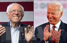 Mỹ: Lo ngại COVID-19, Đảng Dân chủ hủy bầu cử sơ bộ tại bang New York