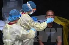 Dịch COVID-19: Thế giới đã có gần 3,5 triệu người mắc bệnh