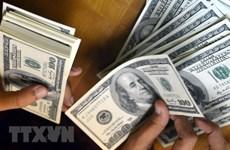 """'Cơn ác mộng"""" nào có thể khiến đồng USD bị 'thất sủng'?"""