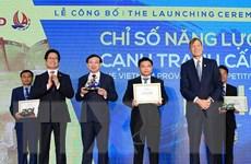 Những giải pháp để Quảng Ninh giữ vị trí đứng đầu PCI 2019