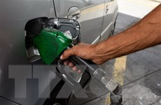 Những 'nạn nhân' của sự sụt giảm giá dầu tại khu vực Mỹ Latinh