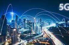 Mỹ và Cộng hòa Séc ký tuyên bố chung về đảm bảo an ninh mạng 5G