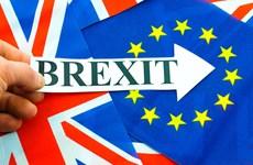 """Vấn đề Bắc Ireland sẽ tiếp tục """"ngáng đường"""" tiến trình Brexit?"""