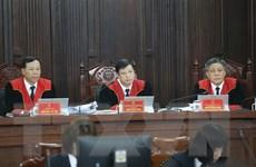 Vụ án Hồ Duy Hải: Viện Kiểm sát đề nghị điều tra lại 6 vấn đề