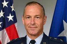 Tổng thống Trump bổ nhiệm Phó Tư lệnh Các lực lượng Mỹ tại Hàn Quốc