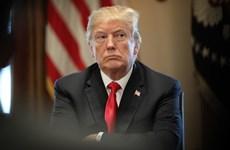Tòa án Tối cao Mỹ xem xét vụ công khai hồ sơ thuế của Tổng thống Trump