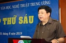 Học tập và làm theo Bác đang thấm vào mỗi người dân Việt Nam
