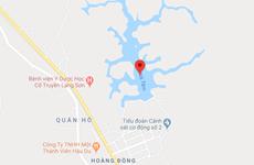 Lạng Sơn: Liên tiếp xảy ra đuối nước làm ba người thiệt mạng