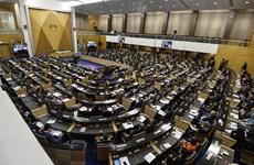 Malaysia khai mạc phiên họp Quốc hội đầu tiên sau khi có chính phủ mới