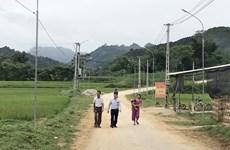 Về nơi in dấu chân của Chủ tịch Hồ Chí Minh ở Tuyên Quang