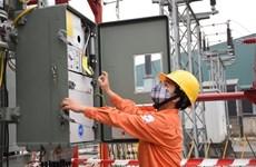 Thủ tướng: Thúc đẩy tiến độ các dự án nguồn điện truyền thống