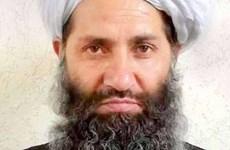Thủ lĩnh Taliban khẳng định tôn trọng thỏa thuận đã ký với Mỹ