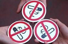 Các nước Liên minh châu Âu áp dụng lệnh cấm thuốc lá bạc hà