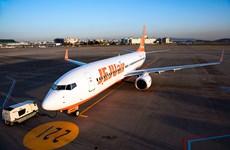 Các hãng hàng không Hàn Quốc chuẩn bị mở lại đường bay quốc tế