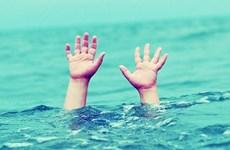 Thành phố Hồ Chí Minh: Liên tiếp xảy ra các vụ trẻ em bị đuối nước