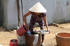 Hà Nội: Phê duyệt vùng bảo vệ khu vực lấy nước sinh hoạt tại Sóc Sơn