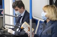 WHO tiếp tục cảnh báo về nguy cơ tái bùng phát đại dịch COVID-19