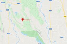Xác định địa giới hành chính giữa tỉnh Hòa Bình và Ninh Bình
