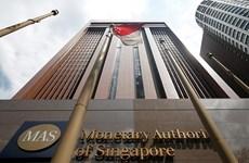 Singapore đưa ra quy định về áp dụng AI trong đánh giá rủi ro tín dụng