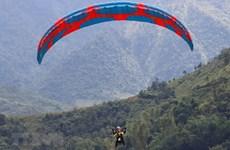 Yên Bái tổ chức hàng loạt hoạt động để thu hút khách du lịch