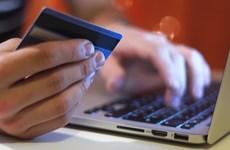 Thúc đẩy thanh toán không dùng tiền mặt trong thương mại điện tử