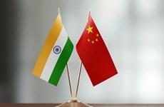 Những nhân tố 'đổ thêm dầu' vào 'ngọn lửa căng thẳng' Trung-Ấn