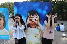 'Tiếng nói trẻ em Việt Nam': Nhiều trẻ chứng kiến tình trạng bạo lực