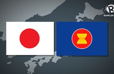 Chính sách ngoại giao tư pháp của Nhật Bản ở Đông Nam Á