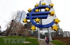 'Cú đòn' bất ngờ giáng vào Ngân hàng Trung ương châu Âu