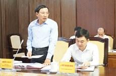 Quảng Ninh đề xuất bầu trực tiếp Bí thư tại Đại hội Đảng bộ tỉnh