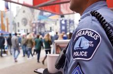 Mỹ: Sở cảnh sát Minneapolis bị giải thể sau làn sóng biểu tình