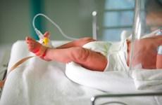 Mỹ tiến hành đánh giá các loại thuốc được kê đơn cho trẻ mắc COVID-19