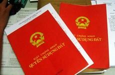 Đắk Nông: Xử lý vụ ký mạo danh, lợi dụng chính sách để trục lợi