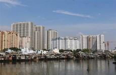 Gỡ nút thắt chính sách để vực dậy thị trường bất động sản