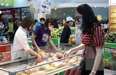 Vì sao việc tiêu thụ nông sản của doanh nghiệp nhỏ gặp khó khăn?
