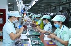 Bắc Ninh làm gì để nâng cao chỉ số năng lực cạnh tranh cấp tỉnh?