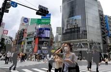 Tokyo lo ngại làn sóng lây nhiễm COVID-19 thứ hai, Bắc Kinh thêm 8 ca