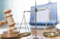 Tham vấn về các quy định của Luật mẫu UNCITRAL về phán quyết trọng tài