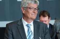 Cựu Giám đốc Volkswagen bị bắt vì dính líu bê bối gian lận khí thải