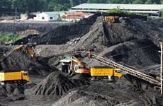 Tìm cách 'giữ chân' công nhân mỏ - trăn trở của lãnh đạo ngành than