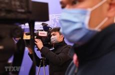 Người làm báo - những 'chiến sỹ' trên mặt trận tư tưởng văn hóa