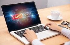 [Mega Story] Vấn nạn tin giả và trách nhiệm của báo chí