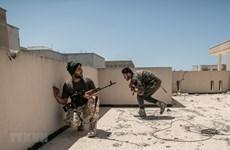 LHQ cử phái đoàn tìm kiếm sự thật đến Libya để điều tra các vi phạm