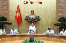 Thủ tướng: Tránh nôn nóng dẫn đến xóa đi thành quả phòng, chống dịch