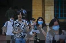 Tuyệt đối không để làn sóng COVID-19 thứ hai quay lại Việt Nam