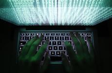 Tấn công DDoS nhằm vào trang mạng của Ủy ban bầu cử TW Nga