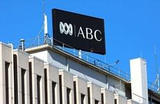 Australia dành hơn 30 triệu USD hỗ trợ các doanh nghiệp truyền thông