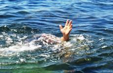 Tắm trên sông Hương, một học sinh lớp 4 tử vong do đuối nước